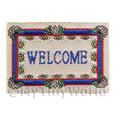 welcome to the dolls house dolls house miniature rugs and carpets dolls house