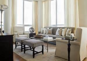 neutral color decorating decobizz