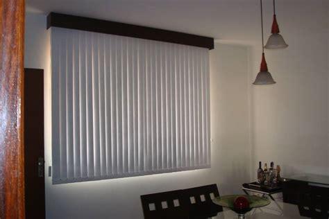 cortinas japonesa cortinas japonesas sayonara tradi 231 227 o em cortinas japonesas