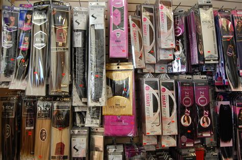 hair extensions in stores hair extensions mid k supply