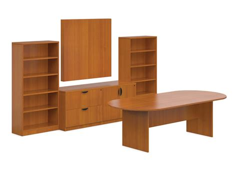 conference room furniture by cubicles com