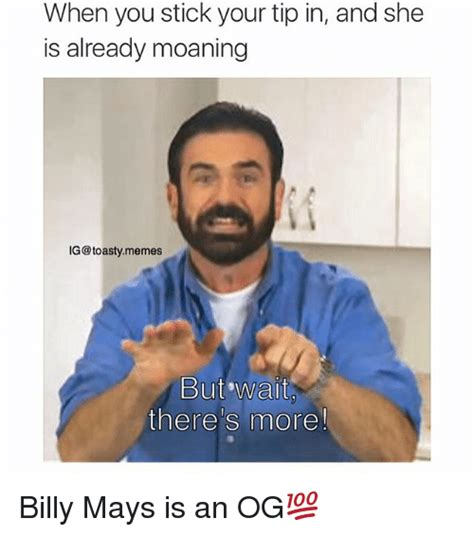 Billy Meme - funny billy mays memes of 2017 on sizzle billy mays meme