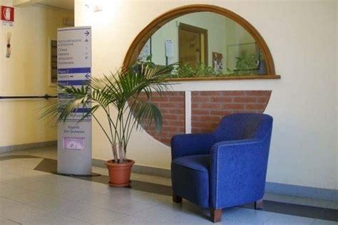 casa di riposo san giuseppe residenza per anziani torino orbassano casa di riposo