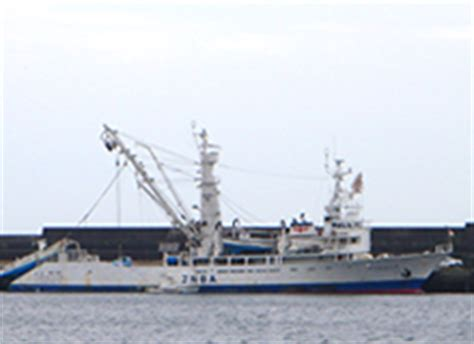 pembuatan paspor pelaut wakaba maru no 3