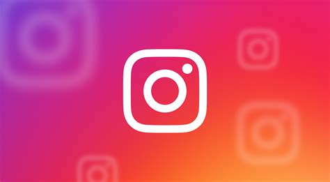 instagram com the evolution of instagram from camera app to the second