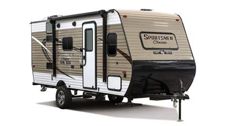 be my trailer travel trailers k z rv