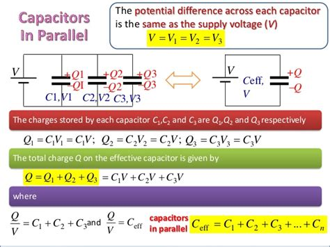 what is the charge on the capacitor express your answer in nc what is the charge on capacitor c3 express your answer in microcoulombs to three significant
