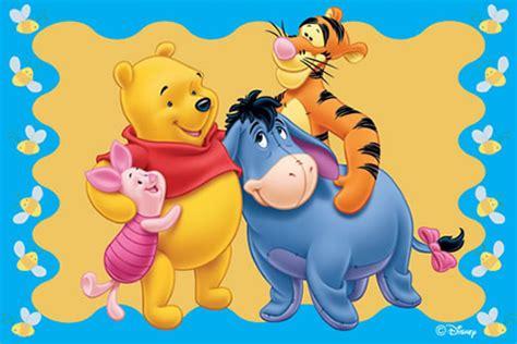 imagenes tiernas winnie pooh imagenes tiernas de winnie pooh imagenes para pin