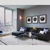 Simple House Interior Living Room | 590 x 472 jpeg 45kB