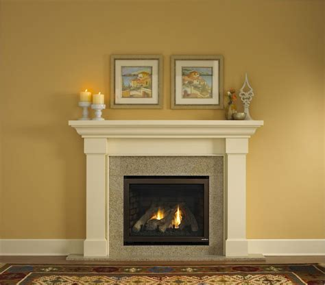 Fireplace Inserts Utah by 51 Best Fireplaces Inserts Images On