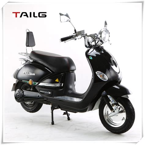 light electric scooter for adults dongguan tailg led light battery operated mobility
