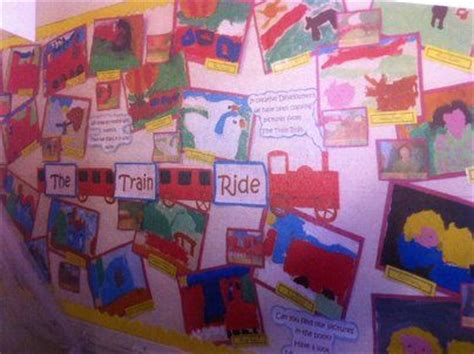 primary resources new year story 1000 images about transport on classroom