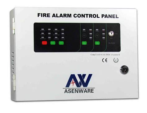 Alarm Panel tyco alarm panel wiring diagram suppression