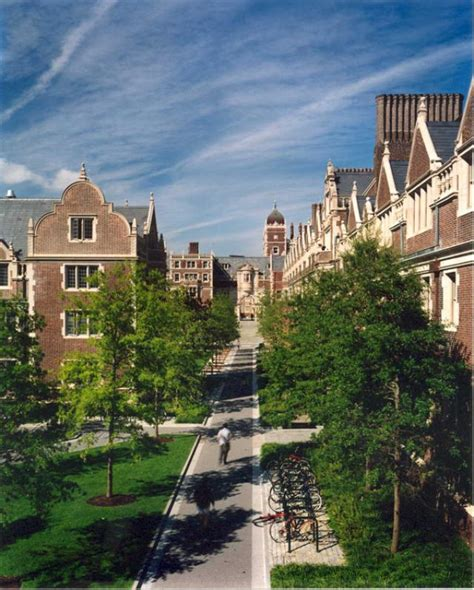 Upenn Search Quadrangle The Of Pennsylvania Facilities And Real Estate Services