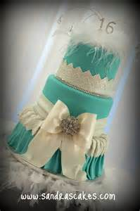 Kitchen On A Budget Ideas breakfast at tiffany s cake