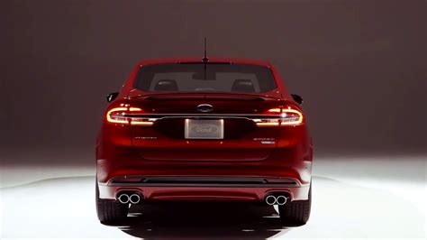 ford fusion 2017 hazard lights ford fusion 2017 interior lights www indiepedia org