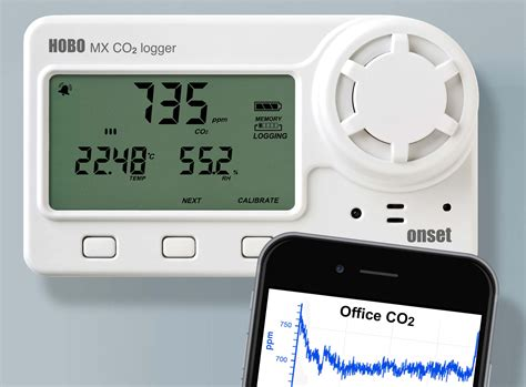 data logger what is a data logger onset data loggers