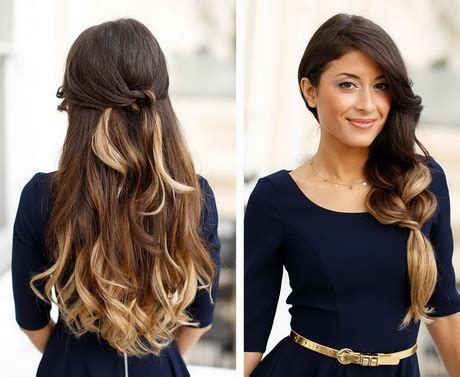2015 hair styple long hair styles 2015