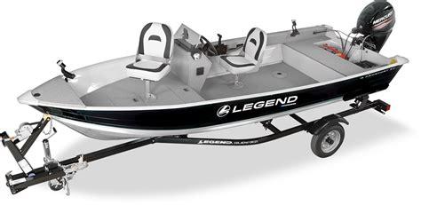 legend boats kingston north country marine used triumph stingray legend
