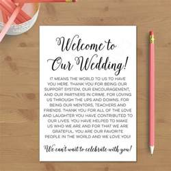 Thank You Letter Parents After Wedding 17 best ideas about thank you letter on pinterest thank