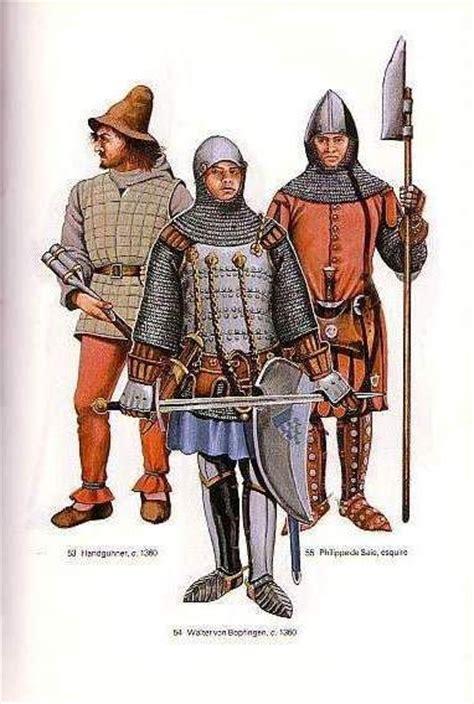 uniformes militares antiguos nunca vistos taringa uniformes militares en pinterest ropa militar trajes militares y estilo militar