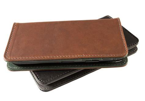 Original Spigen Wallet S Leather Folio Iphone X Multi Color best wallet cases for iphone x free