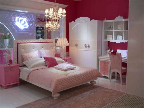 cool teenage bedroom sets bedroom sets for teens home design ideas