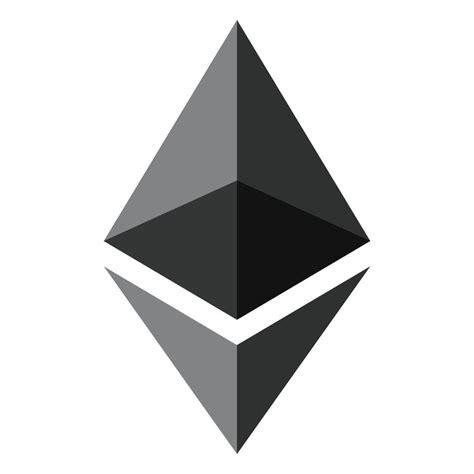 Robinet Bitcoin by Les 18 Meilleures Images Du Tableau Crypto Monnaie Sur