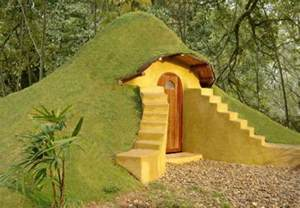 underground dome home plans mother earth news earthbag dome earthbag house plans