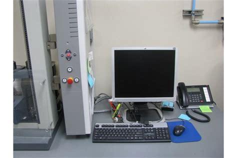 security monitor pro 5 38 keygen zwick roel zmart pro tensile tester model bz1 mm14450