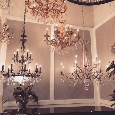 home lighting of frazer frazer lighting lighting ideas