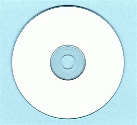 Cdr Blank blank cd r media blank dvd r media dvd recordable discs uk cd r supplier