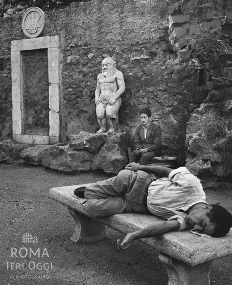 porta magica piazza vittorio roma la porta magica a piazza vittorio roma ieri oggi