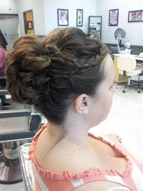 s hair country salon in racine wi relylocal