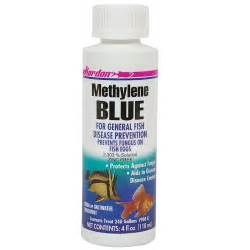 Methylene Blue from Kordon   PetSolutions