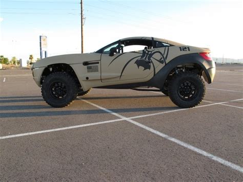 homemade tactical vehicles image gallery tactical car