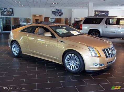 gold cadillac replacement 2008 pontiac g6 engines replacement free