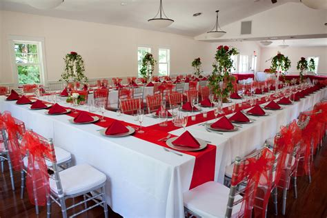 corporate holiday parties and events corporate meeting event venue milton ridge