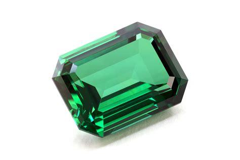 Home Office Setups emerald ocean optics