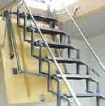 1000 images about attic use on pinterest attic ladder attic lift and stairs