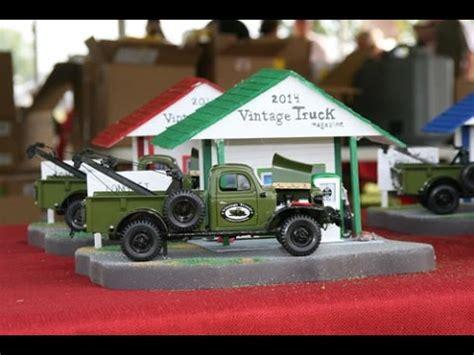truck shows 2014 2014 vintage truck