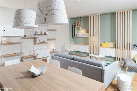 chambre d hotel design beau chambre d hotel design 7 ambiance scandinave dans