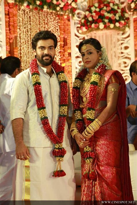 Vijayaraghavan's Son marriage photos (3)