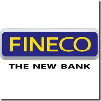 limite versamento contanti banca fineco gratis per i giovani