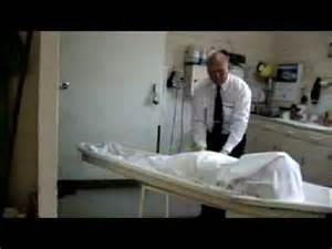 how to open a funeral home for funeral documentary part 1