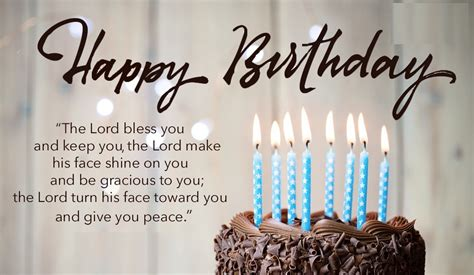 Happy Birthday Thanks Wishes Happy Birthday Pictures Birthday Wishes And Images