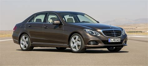 mercedes benz e class 2013 mercedes benz e class review photos 5 of 19