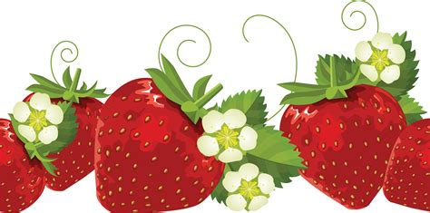 strawberry clipart 62 free strawberry clipart cliparting com