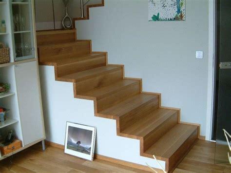 Treppenbelag Holz Betontreppe by Treppenbelag Aus Holz Holz Aus Treppenbelag