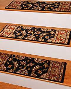 naturalarearugs sydney carpet stair treads